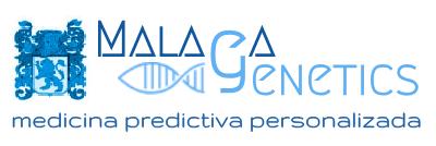 Málaga Genetics - Servicio de Medicina Predictiva Personalizada - Test Genéticos - Radiología - Análisis Específicos